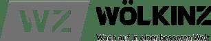 WolKinz